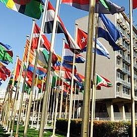 Unesco : Réinventer la paix