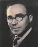 Giorgio La Pira : une figure politique