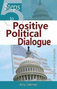 Une méthode de dialogue politique
