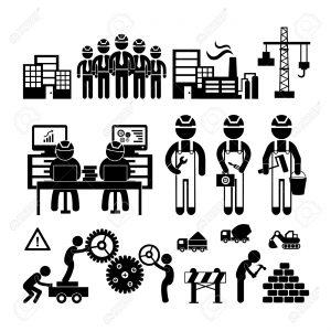 Economie et travail : quelques pensées