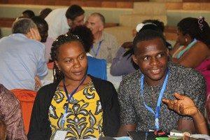 Trente projets d'entreprises innovantes en Afrique