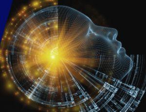 Un colloque sur les défis des technosciences
