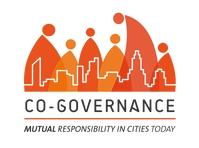 Co-gouvernance : pprorogation des inscriptions