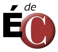 ÉdeC : la crise sociale en débat