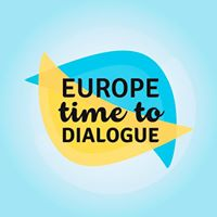 Europe : c'est le moment d'en parler