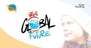 Europe : c'est le moment d'en parler - 8