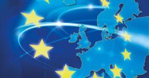 Europe : c'est le moment d'en parler - 27