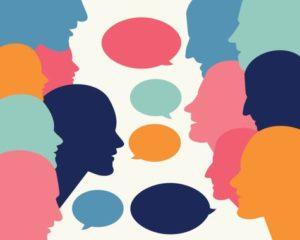 Bioéthique et dialogue