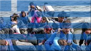 Grèce : rétablir le droit d'asile pour les réfugiés