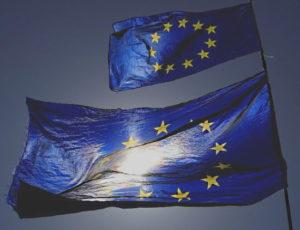 """""""Europe, retrouve-toi toi-même !"""""""