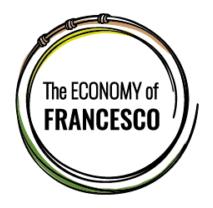 EoF : la déclaration finale et l'engagement des jeunes