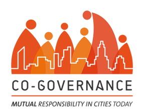 Co-gouvernance, l'expérience de Jo Spiegel