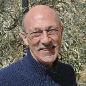 Hommage à Pierre Benoit